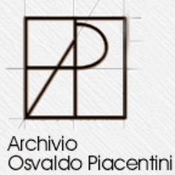 Archivio Osvaldo Piacentini